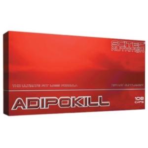 Adipokill-scitec-nutrition